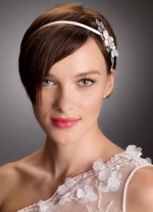 peinado-novia-flequillo-largo-lateral-288x400