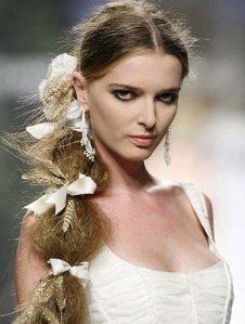 peinados-novia-flores-2012-6