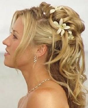 Peinados de novia 2013 por Innovias (5/6)