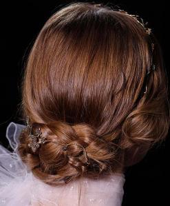 peinados-novias-3