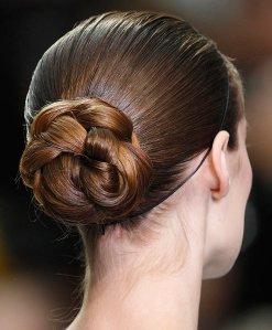 peinados-novias-6