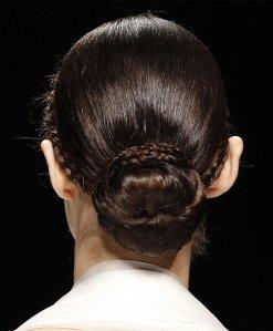 peinados-novias-7