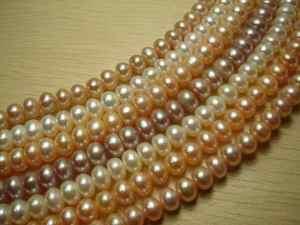 perlas-chinas-colores