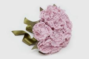ramo-rosa-empolvado-2_resize