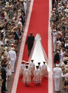 vestido-novia-charlene-monaco-71