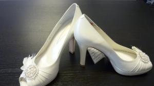 zapato-de-novia-sn