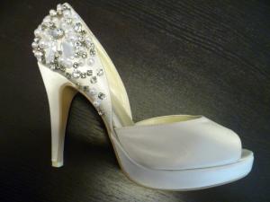 zapatosInnoivas_perlas
