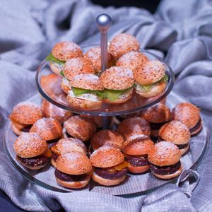 1-monico-catering-catering-para-bodas-madrid-20130214105048