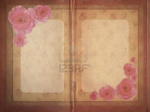 13658361-aged-vintage-wedding-holiday-invitation-card-with-red-roses-as-a-cover-with-place-for-your-text