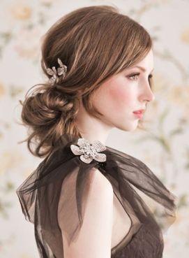 1773-01-tendencias-en-peinado-para-novias-2013-jpg