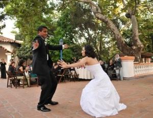baile-novios4