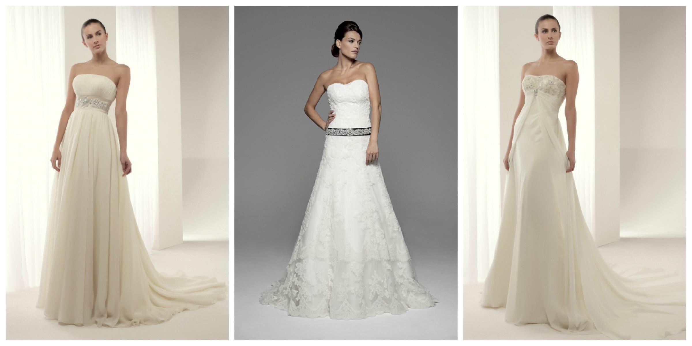 6 estilos Innovias para un complemento de novia: el casquete vintage ...