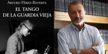 el-tango-de-la-guardia-vieja_560x280