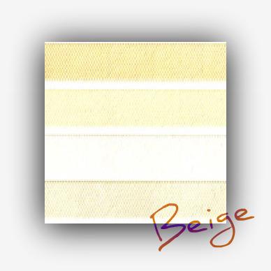 invitaciones de boda al m s puro estilo vintage innovias On gama de colores beige