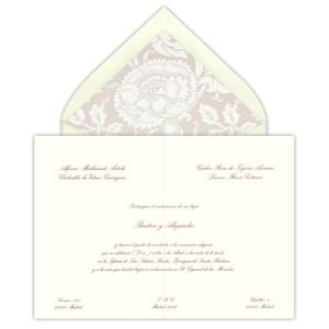 invitacion-de-boda-clasica-img_res-php