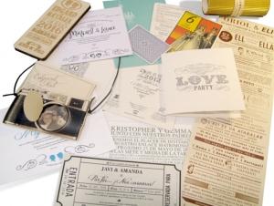 invitaciones-vintage_eventus_01