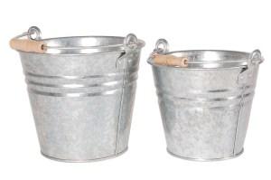 metal_buckets