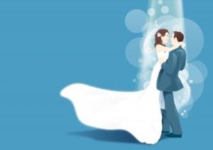 novios_bailando_ilustracion