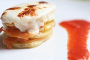 patata_salmon