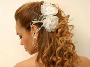 peinados novia primavera 2013 (3)