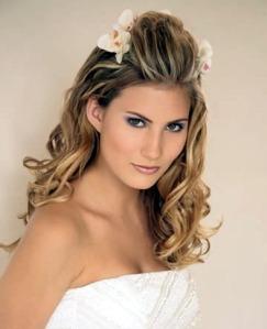 Peinados-novia2
