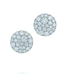pendientes_diamantes_tiffany