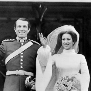 princess-anne-wedding-dress-1