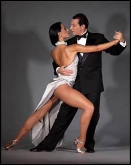 tango 3