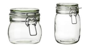 tarro-de-cristal-jorken-de-ikea-vidrio-transparente-cierre-hermc3a9tico-destaca-te
