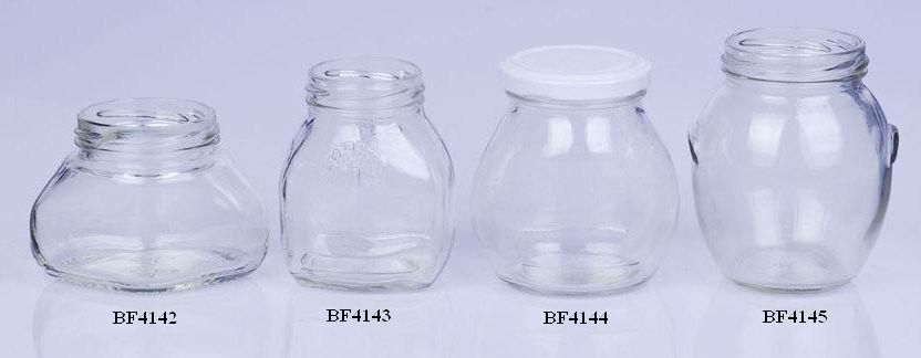 Tarros de cristal innovias for Tarros de cocina baratos