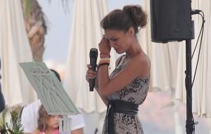 amaia-salamanca-emocionada-en-su-discurso