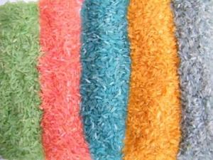 arrozcolores
