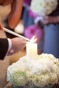 bodas-ceremonia-unidad-velas_04