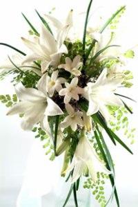 Bouquet Floreria Gran Chic3