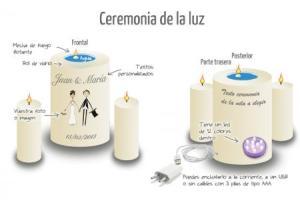 ceremonia-de-la-luz-2_0