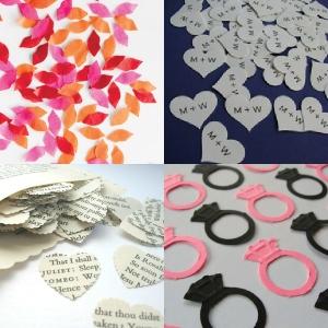 confeti-confetti-boda-wedding