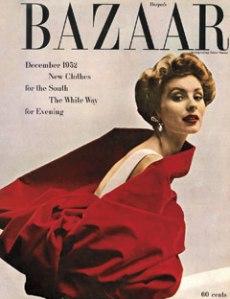 december-1952-cover-140-0907-lg