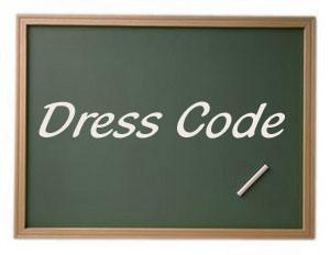 dress-code-pic3