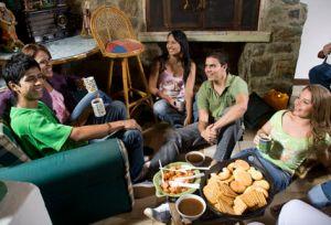 evitar-discusiones-epoca-reuniones-familiares_PREIMA20101231_0148_5