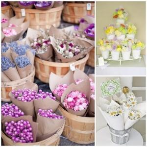 flores-entereas
