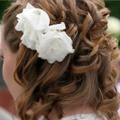 fotos-recogidos-boda-peinados-3[1]