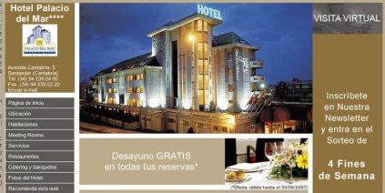 hotel-palacio-del-mar