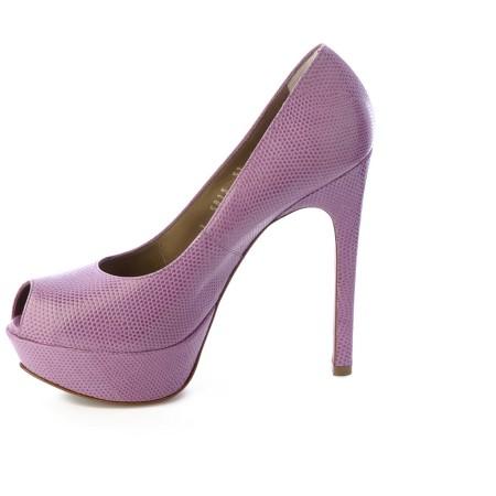 tendencias de zapatos de novia 2013   innovias