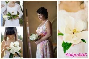ramos-una-sola-flor-magnolia1