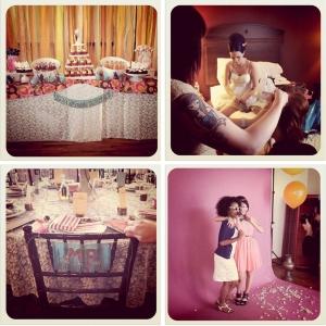 resultado-instagram-en-bodas