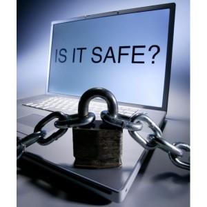 seguridad-internet-internet-fuga-datos-fuga-datos-internet-datos-internet