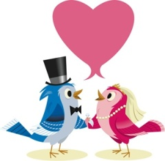 twitter_wedding