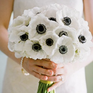 white-anemones-bouquet-bride-petal-pushers1-300x300