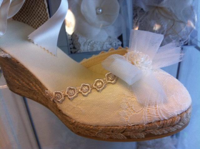 alpargata de novia marieta IMG_0788