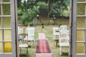 boda-muebles-jardin-vintage-campo